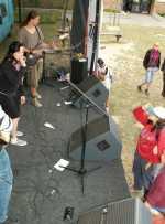 Bild 086 - Stadtteilfest Evershagen 2008