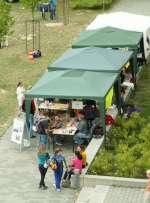 Bild 788 - Stadtteilfest Evershagen 2008