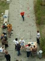 Bild 790 - Stadtteilfest Evershagen 2008