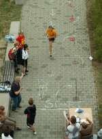 Bild 801 - Stadtteilfest Evershagen 2008