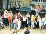 Bild 802 - Stadtteilfest Evershagen 2008