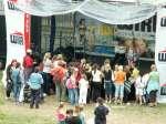 Bild 803 - Stadtteilfest Evershagen 2008
